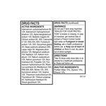 Metabopath - 2 fl. oz (59.1 ml)-2