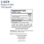 Biotics Research 5-HTP