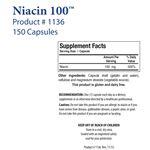 Niacin 100™-2
