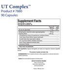 UT Complex™-2