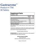 Gastrazyme™ (Vit. U Complex)-2