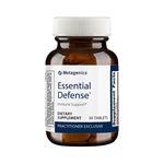Essential Defense® 30 Tablets