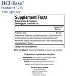 HCl-Ease™-2