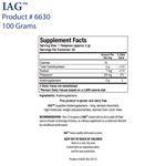 IAG™-2