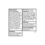 Hepata-Chord - 2 fl. oz. (59.1 ml)-2