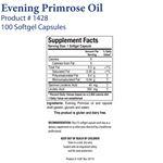 Evening Primrose Oil-2