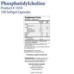 Phosphatidylcholine-2