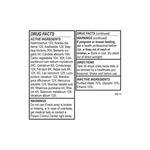 Colo-Chord - 2 fl. oz. (59.1 ml)-2