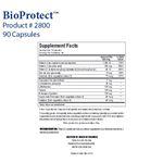 Biotics Research BioProtect™  (90C)