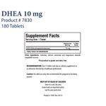 DHEA 10 mg-2