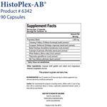 HistoPlex AB®-2