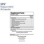 IPS®-2