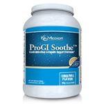 ProGI Soothe Original Flavor - 14 Servings 2