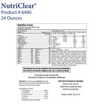 NutriClear®-2