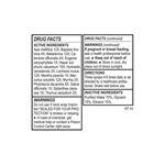 Throat Spray Tone - 2 fl. oz (59.1 ml)-2