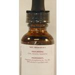 D128 Mag Phos German Homeopathic Formula-2