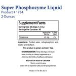 Super Phosphozyme Liquid™-2