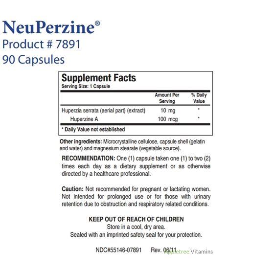NeuPerzine®-2